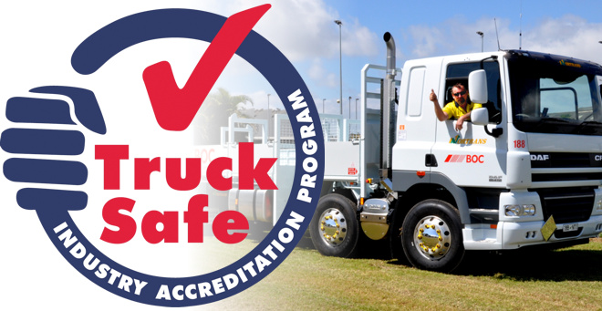 townsville trucking services